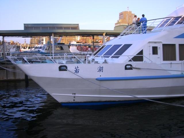 CIMG7855