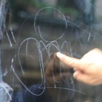 ガラス 傷 修復 消し 補修 研磨 磨き 交換